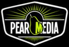 Pear Media Inc.